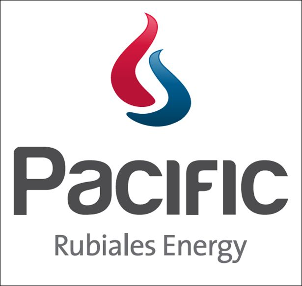 PACIFIC RUBIALES